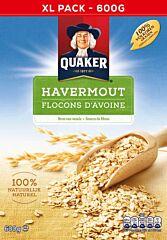 Quaker Havermout