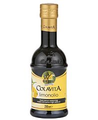 Colavita Citroen olijfolie