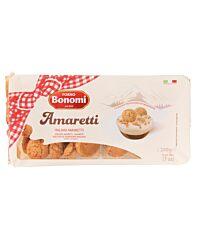 Bonomi Amarettini (bitterkoekjes)
