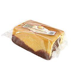 Millenaar Chocoladecake (marmer)