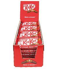 Kitkat Four finger 41.5 gr