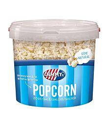 Jimmy Popcorn bucket large zout