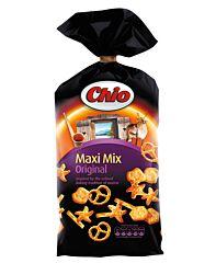 Chio Maxi mix  original zoutjes