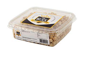Van wijck Macedamia noten gezouten