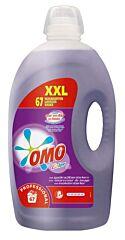 Omo Color professional 67 wb