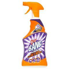 Cillit bang Spray badkamer kalk & glans