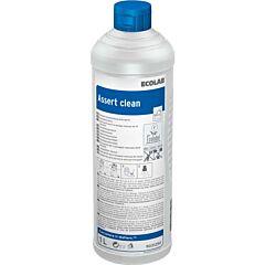 Ecolab Assert clean handwas produkt