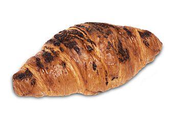 Chaupain Hazelnoot choco croissant vgr 95 gr