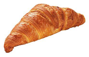 Chaupain Croissant 80 gram roomboter