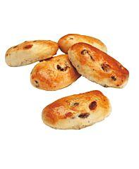 Bussing Engelse scones 22 gr diepvries