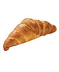 Chaupain Croissant voorgebakken 80 gr