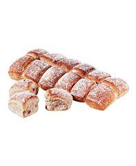 Bussing Breekbrood wit a 190 gr