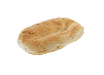 Hc Turks brood klein 400 gr