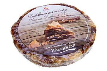 Paiarrop Dadel & walnootbrood