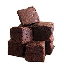 Hc Mini american brownie