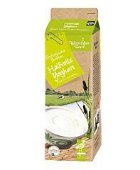 Weerribben Halfvolle yoghurt bio