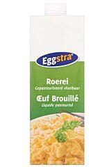 Eggstra Roerei mix scharrel