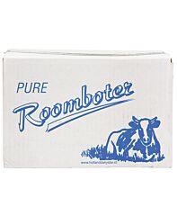 Roomboter  kluit