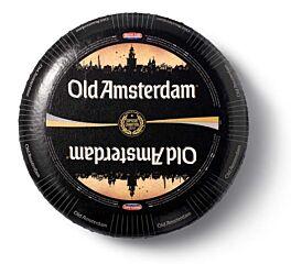 Old amsterdam Kaas