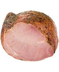 1 ster speenvarken cotta arrosta per stuk ca 1500 gram