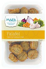 Maza Falafel
