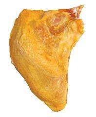 Maiskip filet supreme diepvries per 2 stuks a ca 225 gram