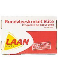 Laan snacks Elitekroket 100gram