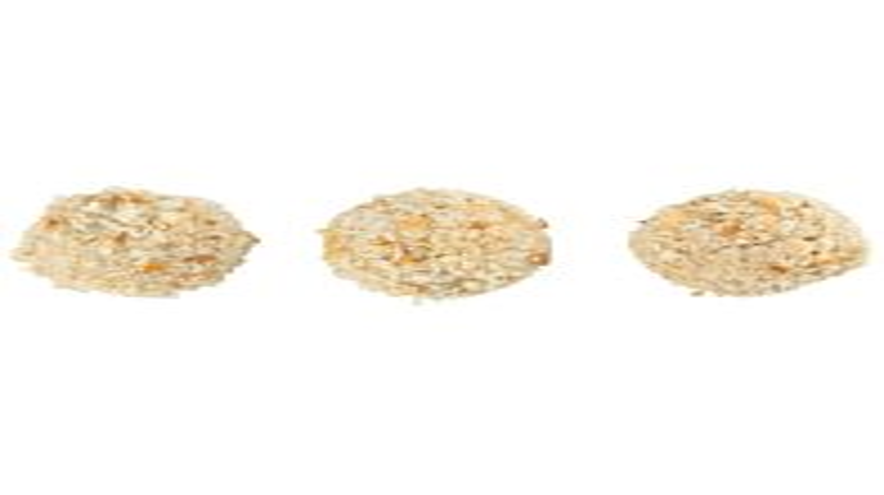 Holtkamp Bitterbal kalfs 32% 30 gr