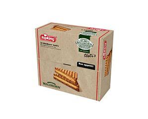 Topking Tosti waldkorn 108 gr