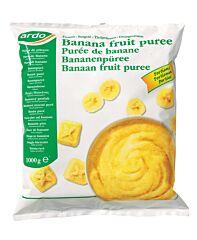 Ardo Bananenpuree