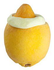 Menorquina Gevuld fruit citroen 180 ml