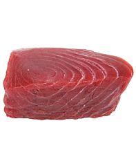 Tonijnfilet zonder ketting sashimi