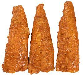 Lekkerbek gebakken 90-110 gr diepvries