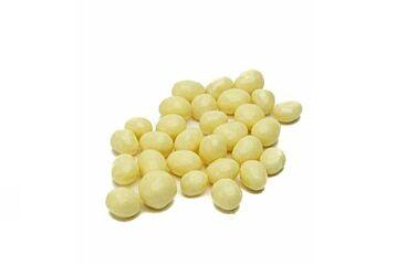 Quik's tasty Mini krieltjes