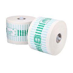 Vendor Toiletpapier crepe