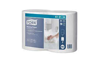 Tork Wiping paper centerfeed poetsrol c&c m2