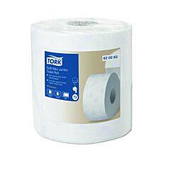 Tork Minitoiletrol soft jumbo t2 a170 mtr
