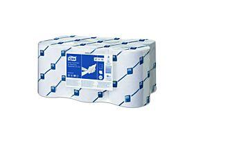 Tork Handdoekrol k90225 h13 24,7,5 cm 2-laags wit