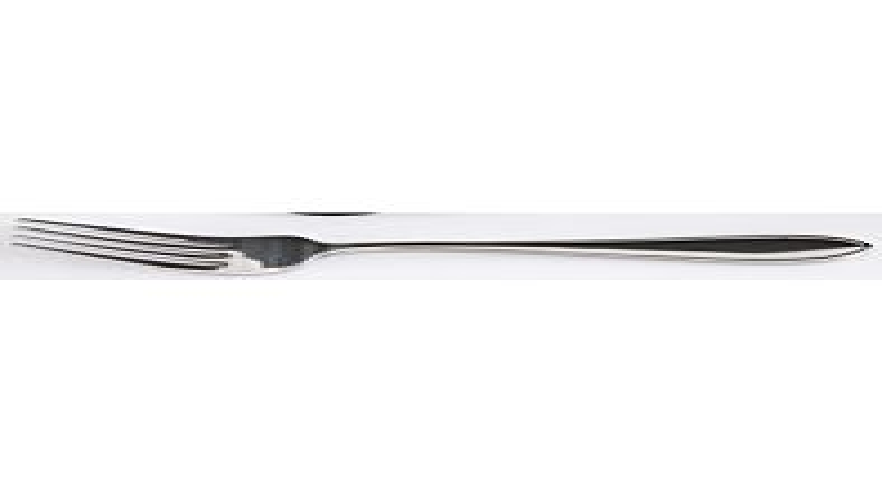 Amefa Tafelvorken  filet c&c