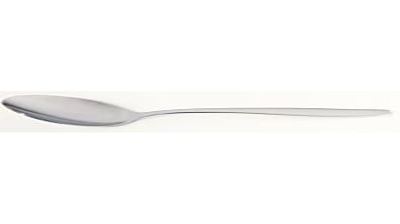Amefa Tafellepels florence c&c
