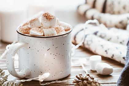 recept-hot-chocolate